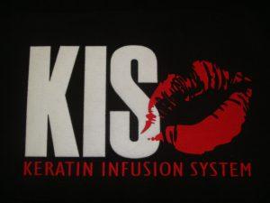 wit rood KIS logo